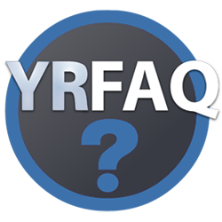 YRFaq - FAQ for Joomla!