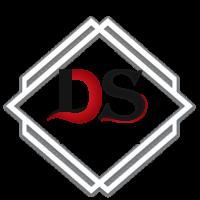 DSViewer