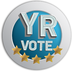 Vote and Rating for Joomla